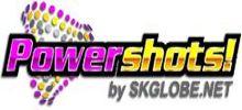 Powershots