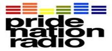 Pride Nation Radio