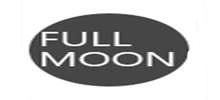 Promodj Full Moon