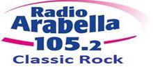Radio Arabella 105.2 Classic Rock