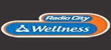 Radio City Wellness