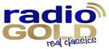 Radio GOLD de