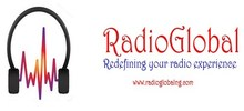 Radio Global NG