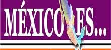 Radio Mexico ES