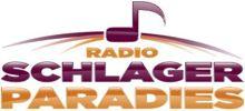 Radio Schlagerparadies
