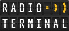 Radio Terminal