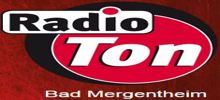 Radio Ton Bad Mergentheim