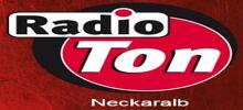Radio Ton Neckaralb