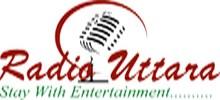 Radio Uttara