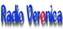 Radio Veronica Greece