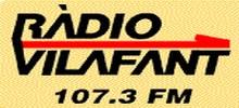 Radio Vilafant
