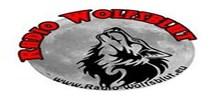 Radio Wolfsblut