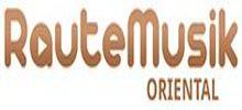 Raute Musik Oriental