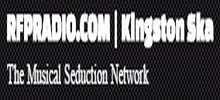 Rfp Radio Kingston Ska