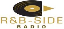 RnB Side Radio Divas