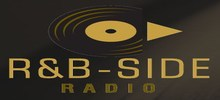 RnB Side Radio Neo Soul