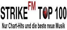 STRIKE FM