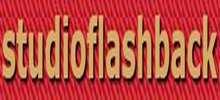 Studio Flashback