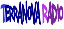 Terranova Radio