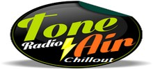 Tone Air Chillout