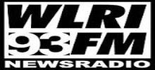 WLRI 93 FM
