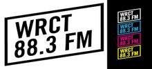 WRCT FM 88.3