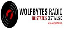 Wolf Bytes Radio