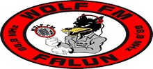Wolf FM 88.8