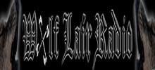 Wolf Lair Radio