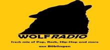 Wolf Radio Germany