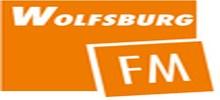Wolfsburg FM