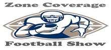 Zone Coverage Football Show