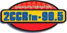 2 CCR FM