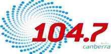 2ROC Radio