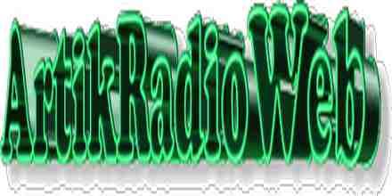 Artik Radio Web
