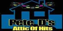 Attic of Hits Radio