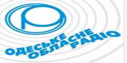 Black Sea Wave 72.92 FM