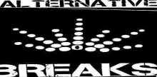 Breaks Radio