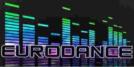 Euro Dance Radio