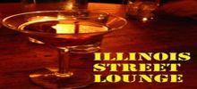 Illinois Street Lounge