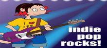 Indie Pop Rocks