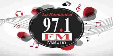 La Romantica 97.1 FM
