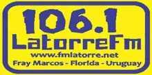 Latorre FM