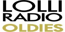 Lolli Radio Oldies