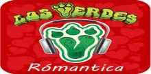 Los Verdes Romance