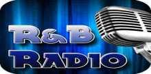 Ludwig Radio Best Classic RnB Hits
