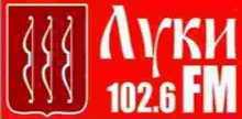 Luki FM