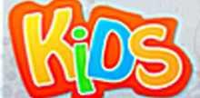 Open FM Kids