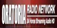 Oratoria Radio Network
