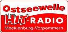 Ostseewelle Hit Radio
